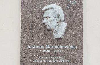 marcinkeviciausmemorialas