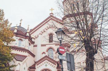 16-sv-nikalojaus-cerkve2
