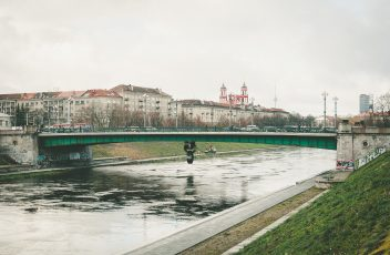 22-zaliasis-tiltas