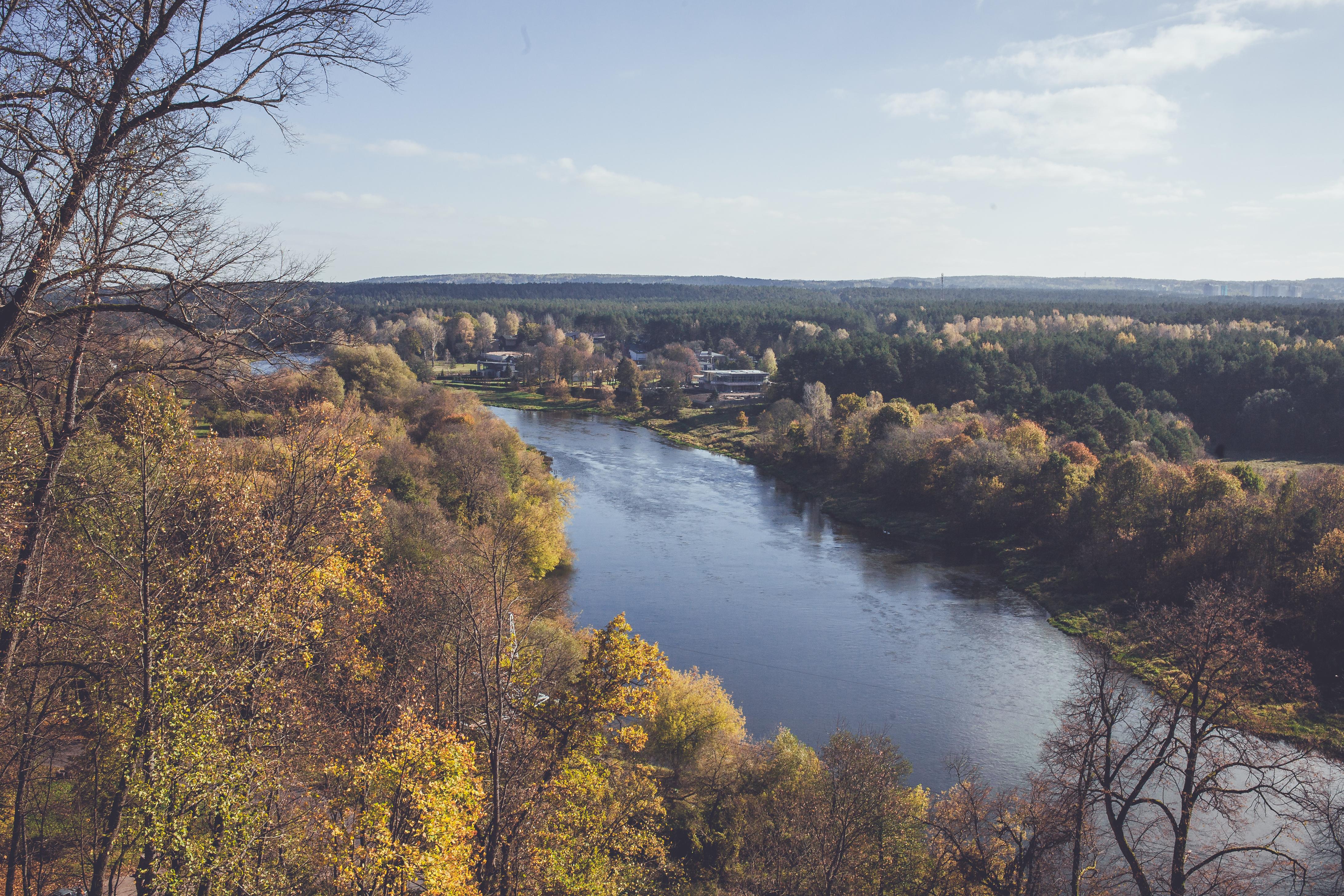 upių prekybos sistema kaip praskiesti akcijų pasirinkimo sandoriai