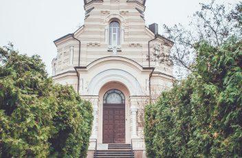 cerkve-zenklas-is-dangaus