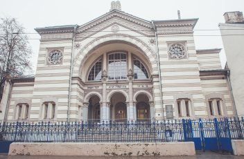 choraline-sinagoga3