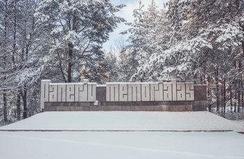 paneriu-memorialas2