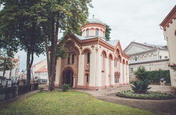 cerkve-didzioji-g3