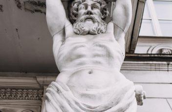 skulptura atlantai5