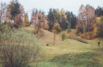 kuckuriskiu piliakalnis3