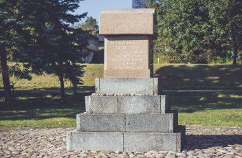 paminklas zydu kapinems3