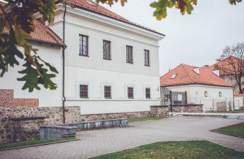 pilininko namas2