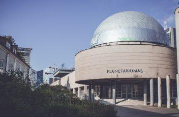 planetariumas3