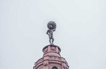 skulptura atlantas3