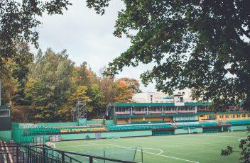 stadionas3