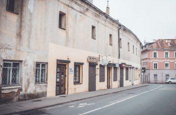 tabako fabrikas.4