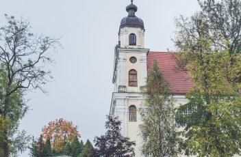 trinitoriu vienuolynas2