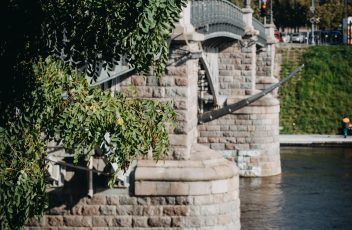 zveryno-tiltas4