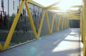 Kaklaraiščių tiltas